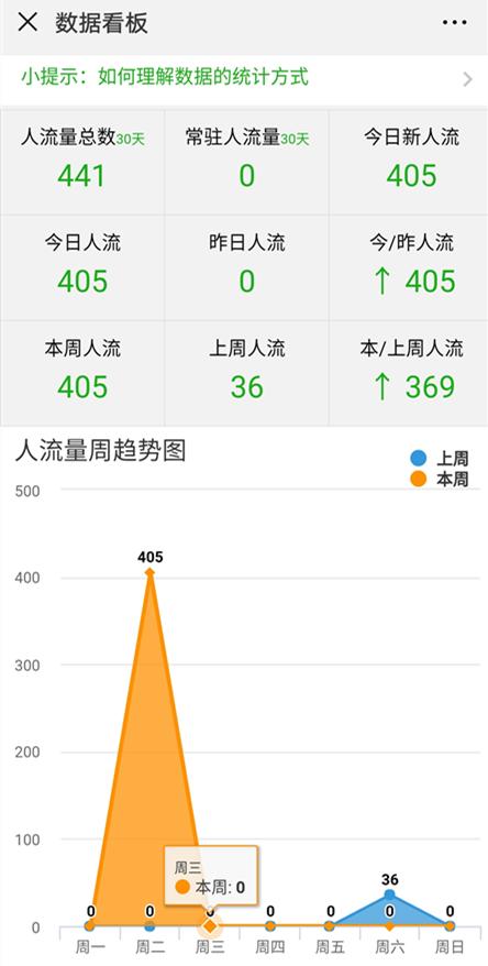 http://www.wifiguanggaoji.com