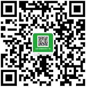 微信截图_20190122220926.png